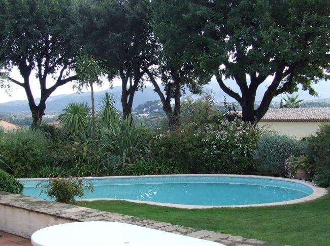 Comment choisir son système de chauffage de piscine ?