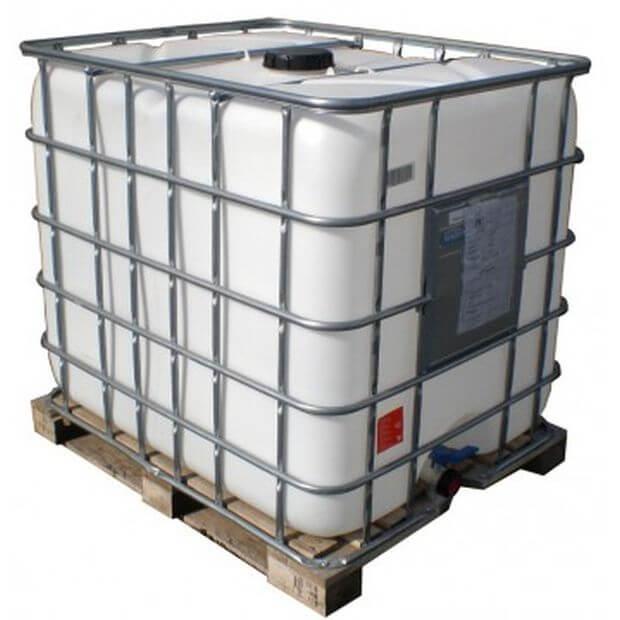 installer et entretenir une cuve de r cup ration d eau jardins et potagers. Black Bedroom Furniture Sets. Home Design Ideas