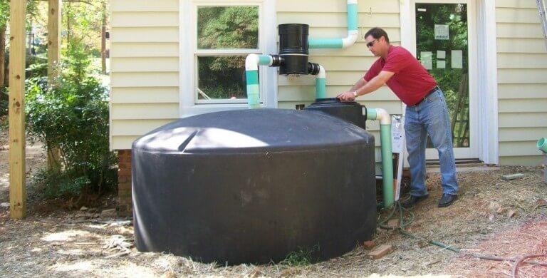 rainwater-storage-e1267244859113